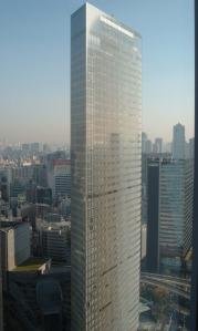 Japan Nov 2010 001