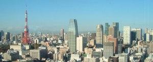 Japan Nov 2010 014