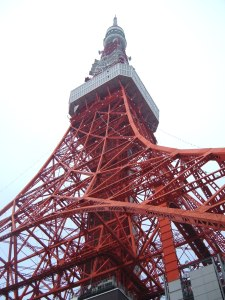 Japan Nov 2010 024