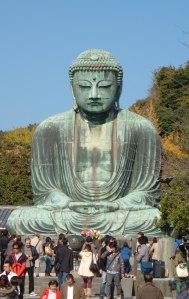 Japan Nov 2010 052
