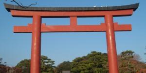 Japan Nov 2010 065