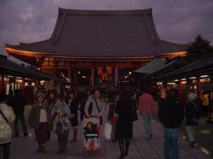 Japan Nov 2010 069